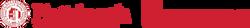 SUNY-Plattsburgh-College-Foundation