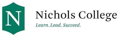 NicholsCollege