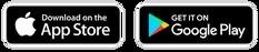 EatRite Download Logo.png