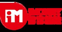 logo_im.png