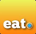 EatRite Logo.png