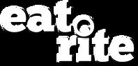 EatRite_whitelogo_new.png