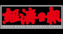 logo-hket.png