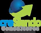 Logo creSiendo Consultores.png