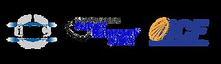 Energy Leadership Coaching,Executive Leadership Coaching,Life Coach For Entrepreneurs,Life Coach San Jose,Energy Leadership Index Assessment,Professional Business Coach,Best Energy Leadership Coaching,Fuel Throttle Coaching