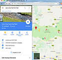 Googlemapscon.jpg