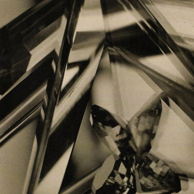 Alvin Langdon Coburn.jpg