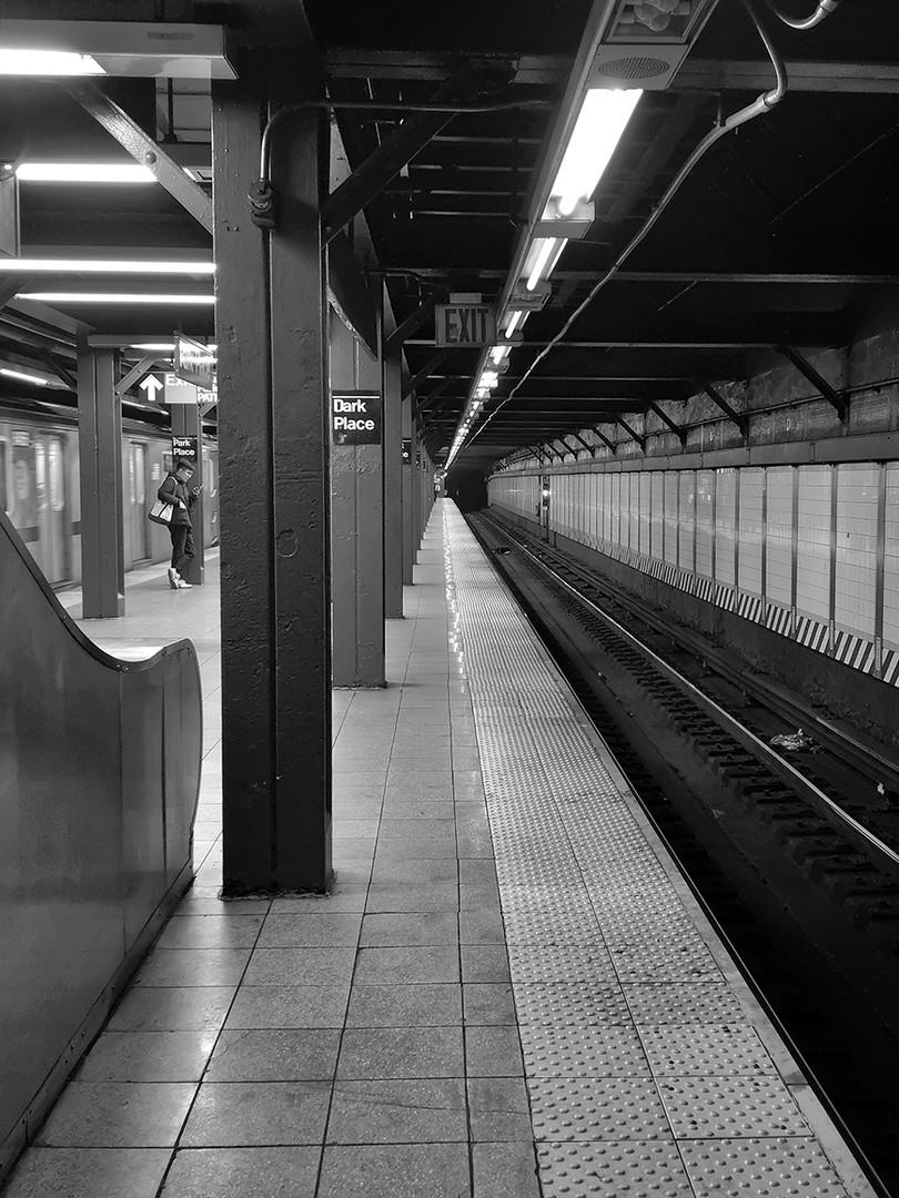 04 Alone in the dark_Darren Clements.jpg