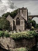 St Thomas Becket Pensford.jpg