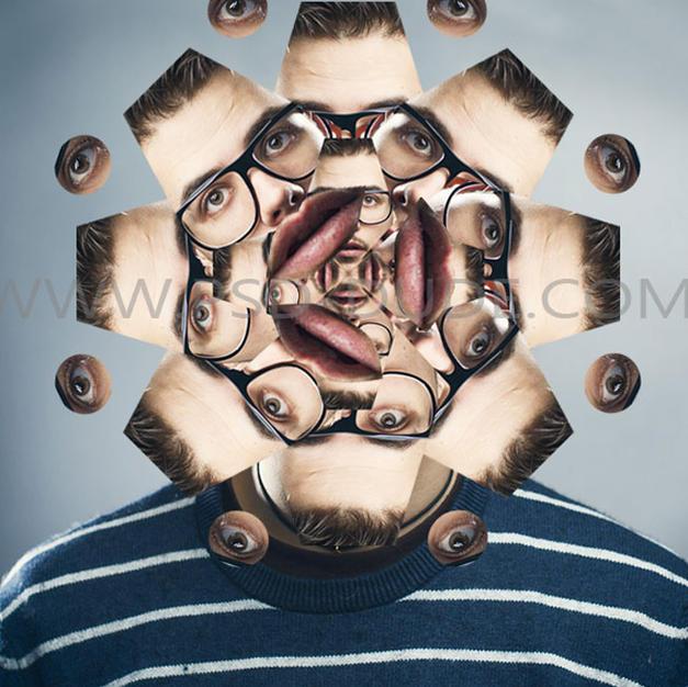 kaleidoscope-abstract-photoshop.jpg