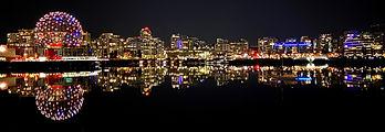 Vancouver at Night.jpg