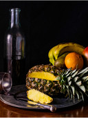 Pineapple sacrifice.jpg