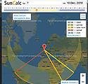 SunCalcIcon.jpg