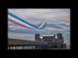 ZZZ 1 Howard_Arrows over Pier.jpg