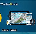 Weather&RadarIcon.jpg