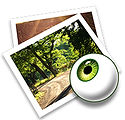 icon-xee_2x.jpg