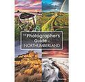 GuidebookIcon.jpg