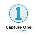 icon-capture1.png