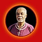 Maître fondateur hoa-linh