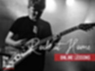 rock at home web.jpg