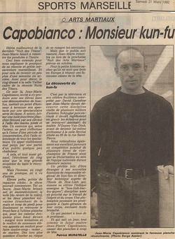 1992_01