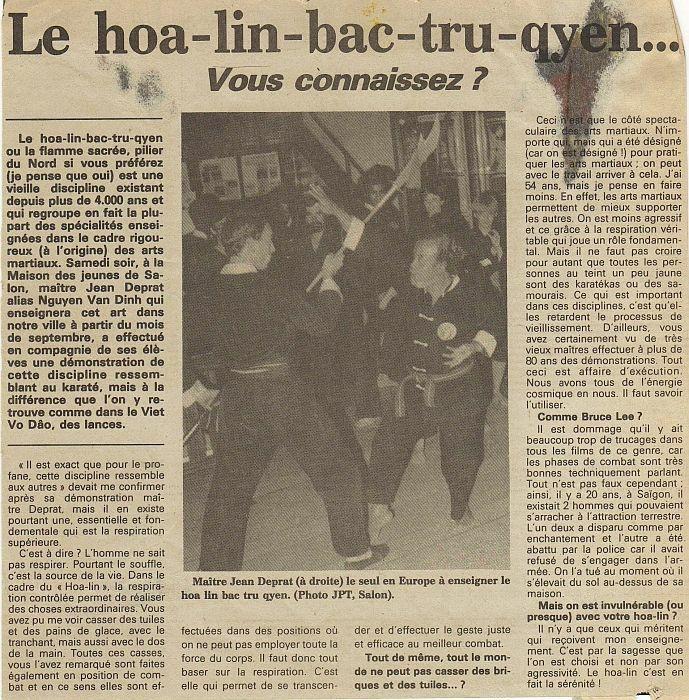 1990_05