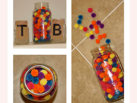 Easy and Effective Reward System for Kids