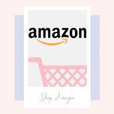 Amazon2.jpeg