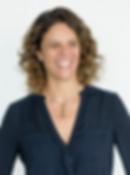 Dra. Cristina Caldas.png