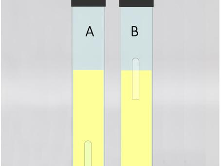 Confirmação de coliformes e Escherichia coli