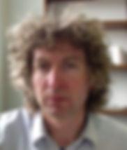 John Morrusey.jpg