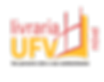Logo Livraria Online.png
