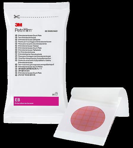Petrifilm EB | 3M