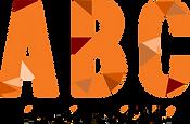 ABCFS logo final.png