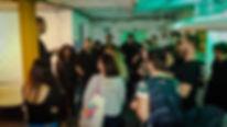 Firmen-Escape-Event 60 Personen