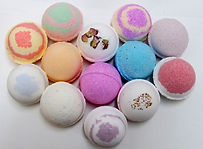 Bath-Bomb-Recipes.jpg