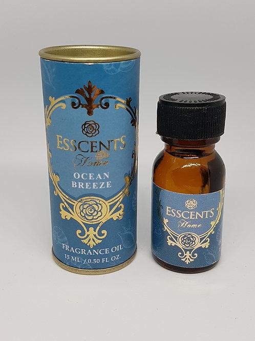 Esscents Ocean Breeze Fragrance Oil