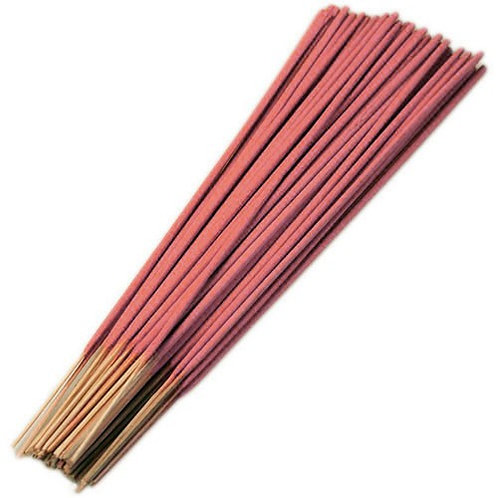 Strawberry 15 Loose Incense Sticks