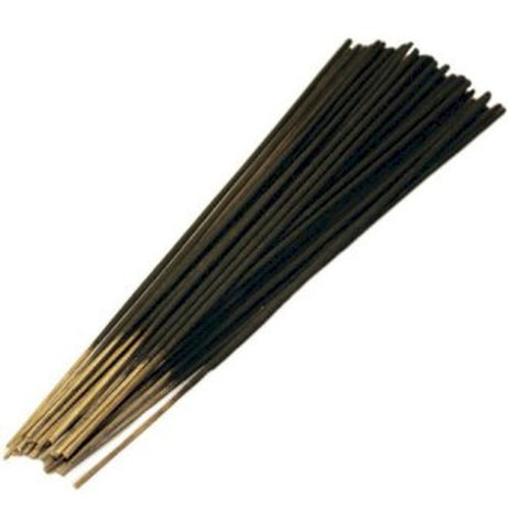 Patchouli 15 Loose Incense Sticks
