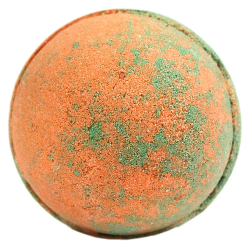 Hawaiian Mango Bath Bomb 180g