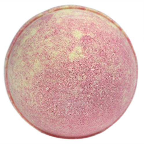 Five for Her Bath Bomb 180g