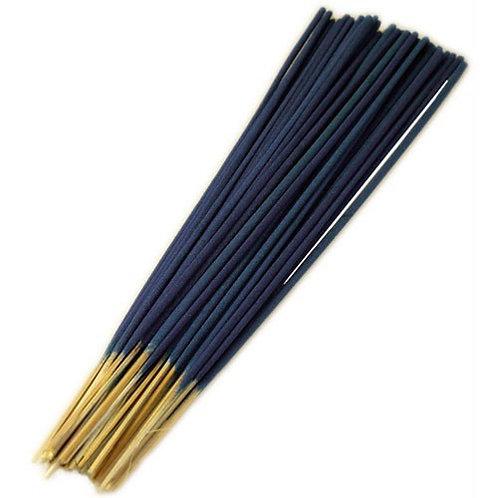 Tibetan Musk 15 Loose Incense Sticks