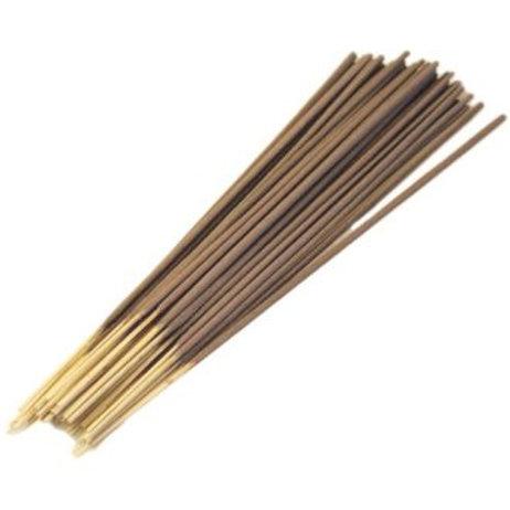Vanilla 15 Loose Incense Sticks