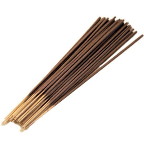 Sandalwood 15 Loose Incense Sticks
