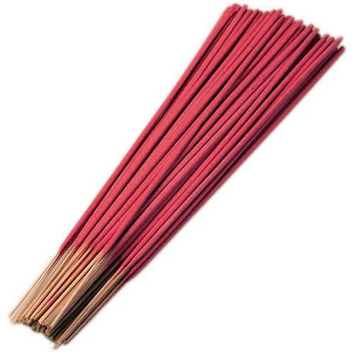 Apple & Cinnamon 15 Loose Incense Sticks