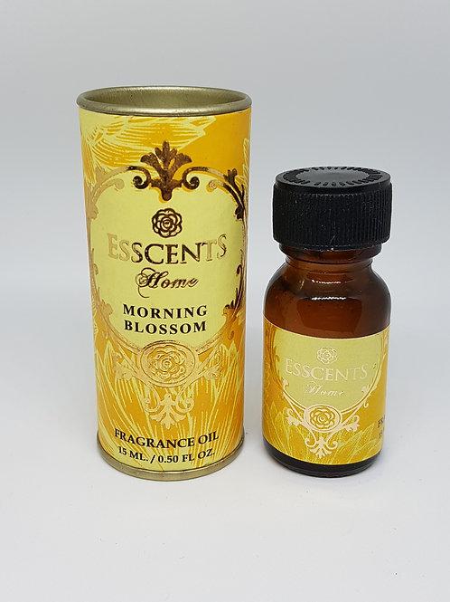 Esscents Morning Blossom Fragrance Oil