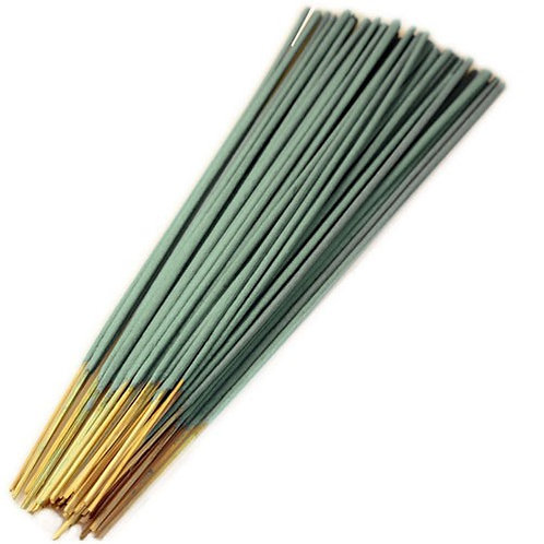 Nag Champa 15 Loose Incense Sticks