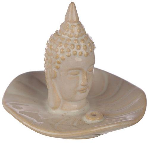Eden Ceramic Thai Buddha