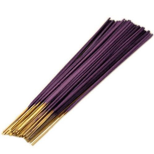 Tulsi Basil 15 Loose Incense Sticks