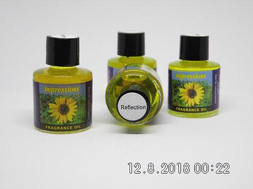 Moods Fragrance oil - Reflection